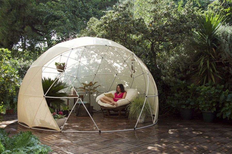 igloo-outdoor2