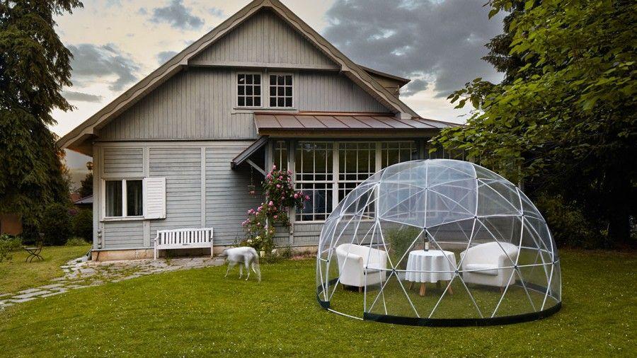igloo-outdoor4