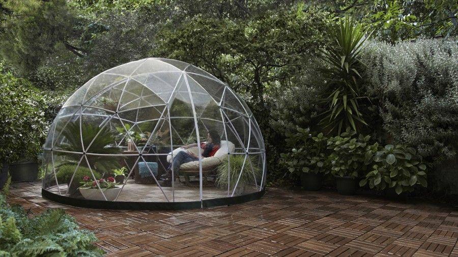 igloo-outdoor5