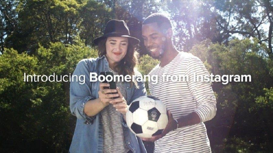 instagram-boomerang1