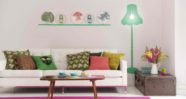 25 Sweety Home Furniture Yangon
