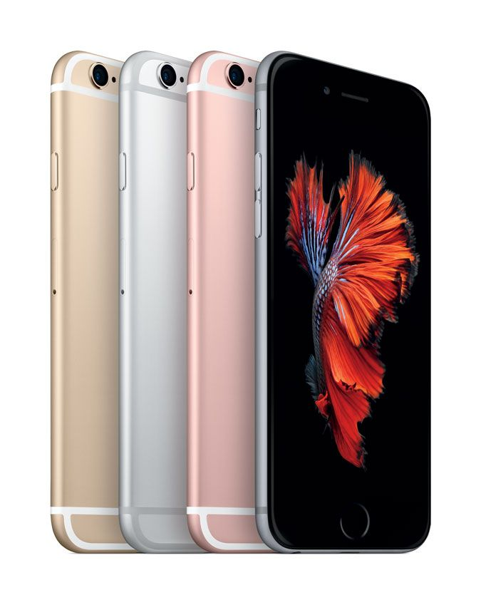 iphone-6s2