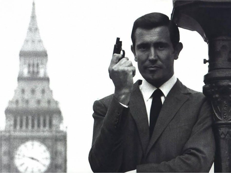 james-bond-George Lazenby