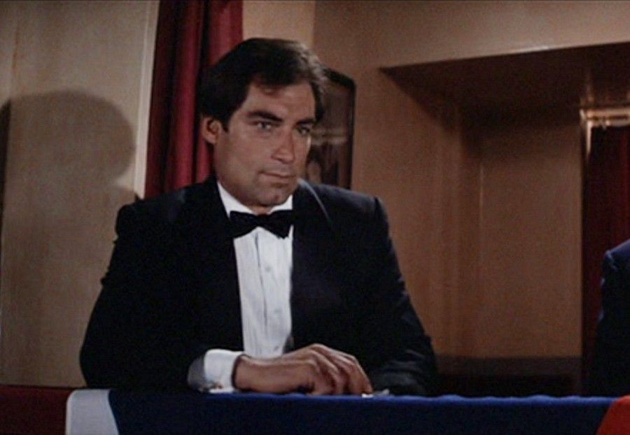 james-bond-Timothy Dalton
