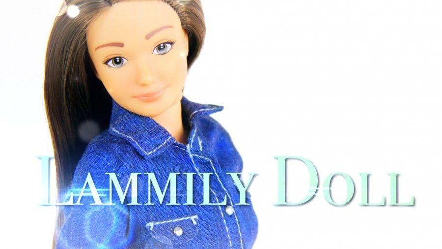 lammily