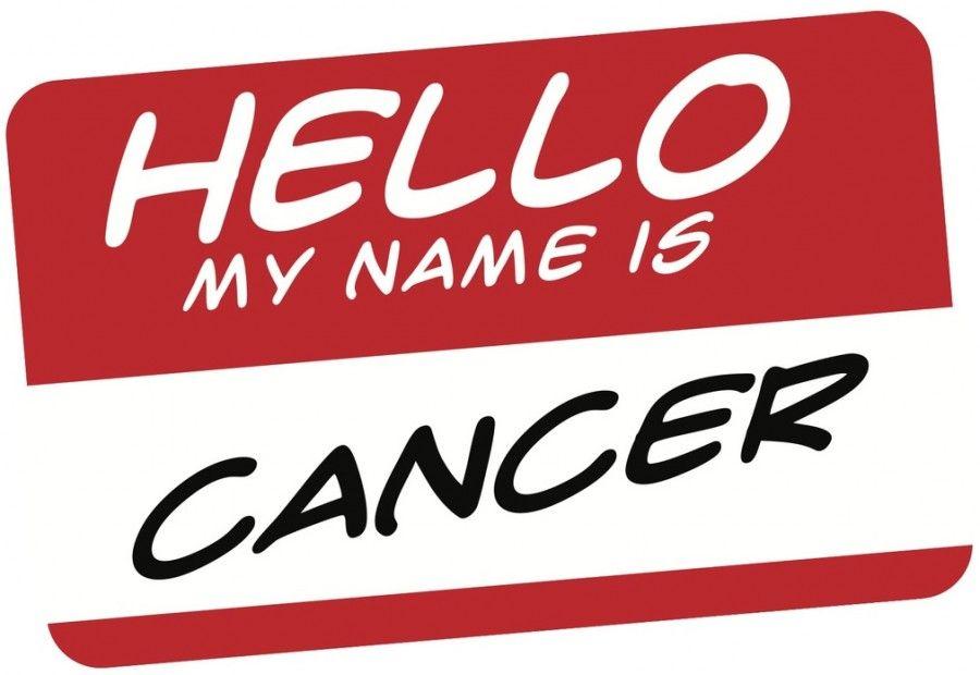 libro-da-colorare-cancro
