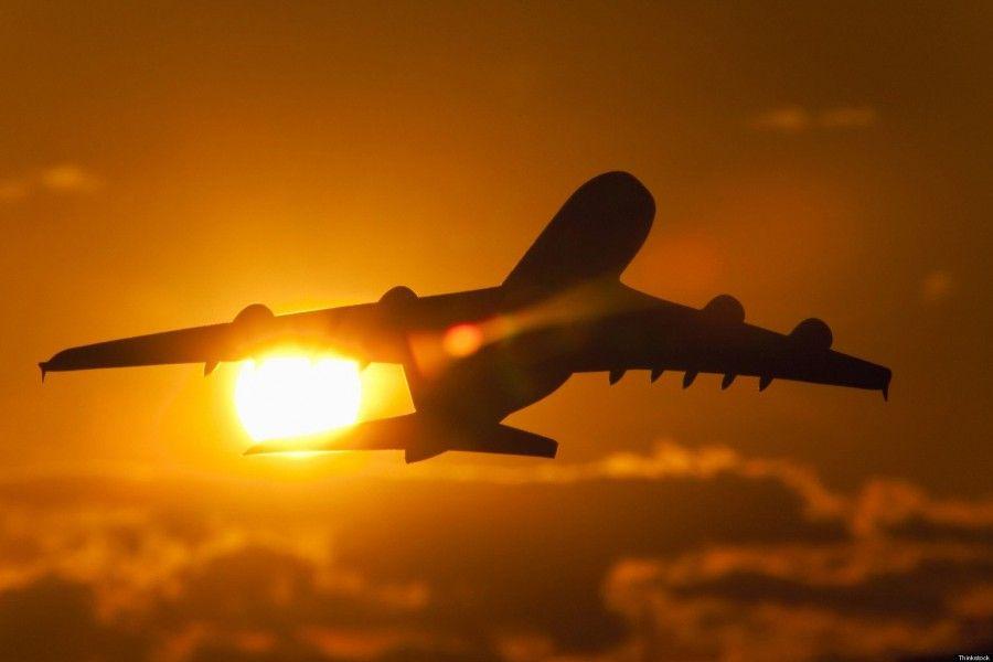 10 regole per viaggiare low cost