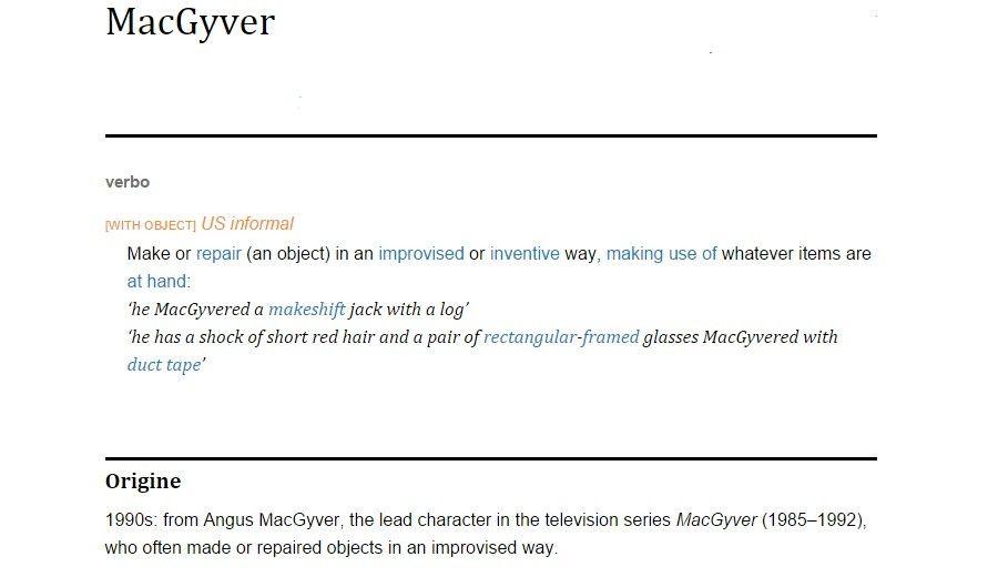 macgyver-verbo