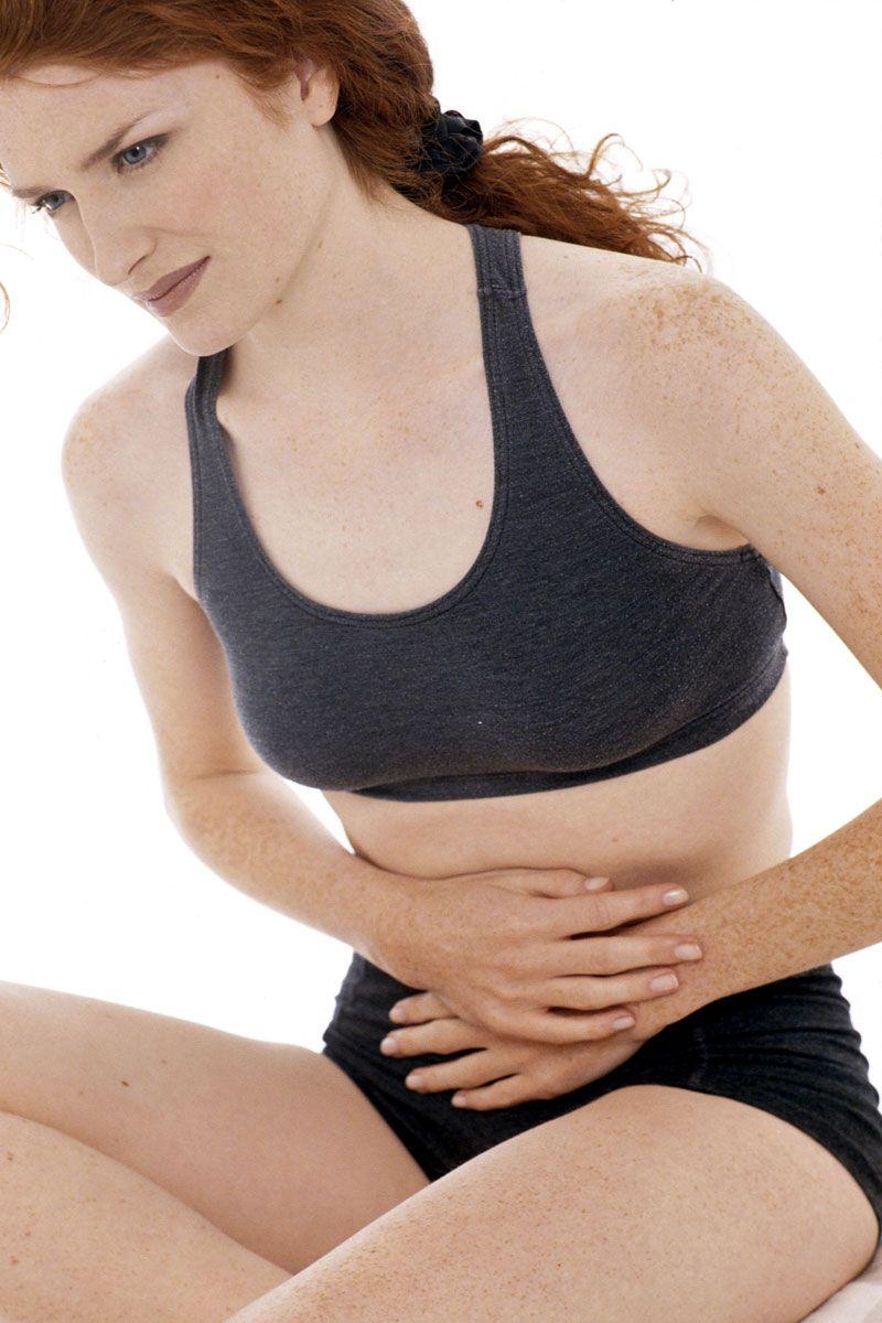 Chi soffre di allergie non ha solo sintomi come il mal di pancia...