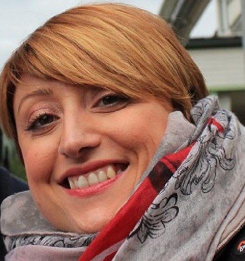 Michela Guida