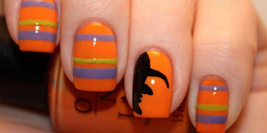 nail-art-halloween05stega