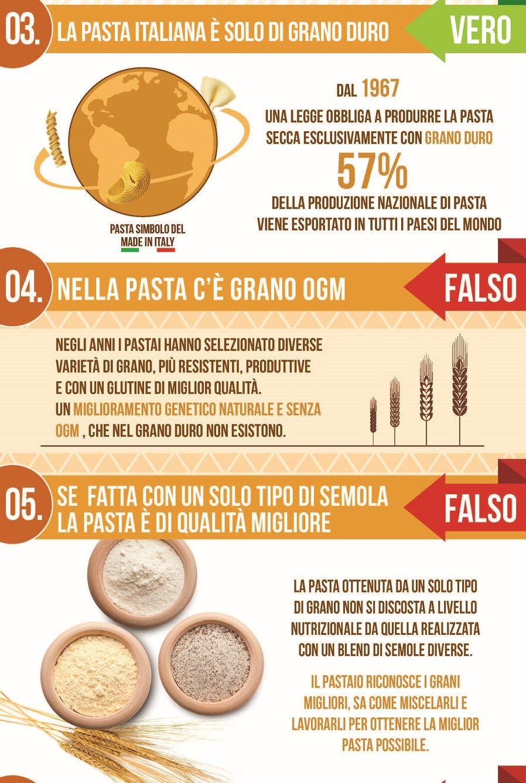 pasta-infografica2