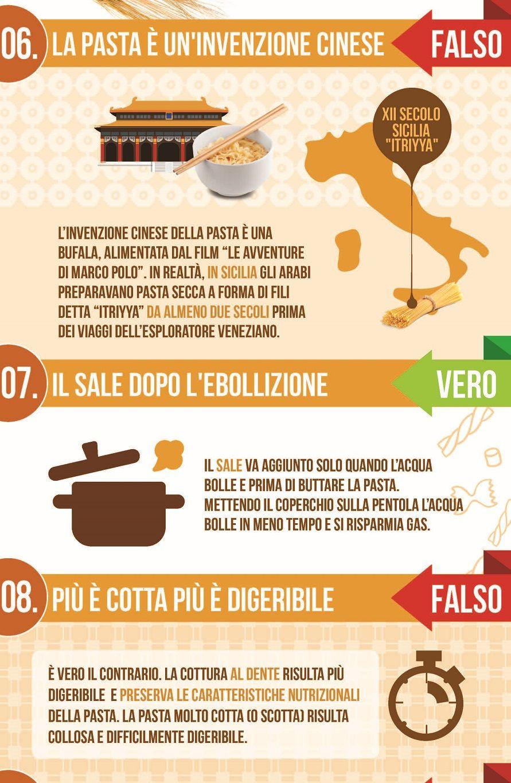 pasta-infografica3