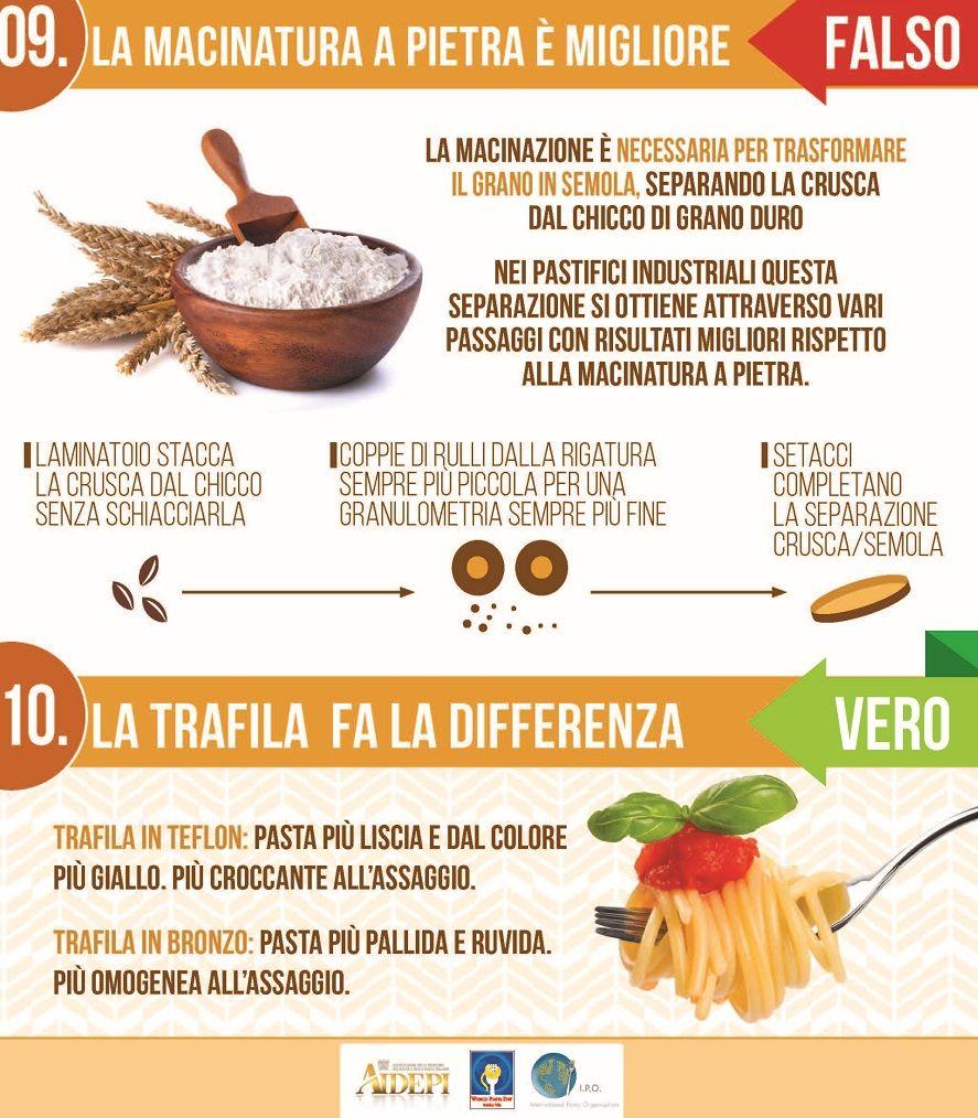 pasta-infografica4