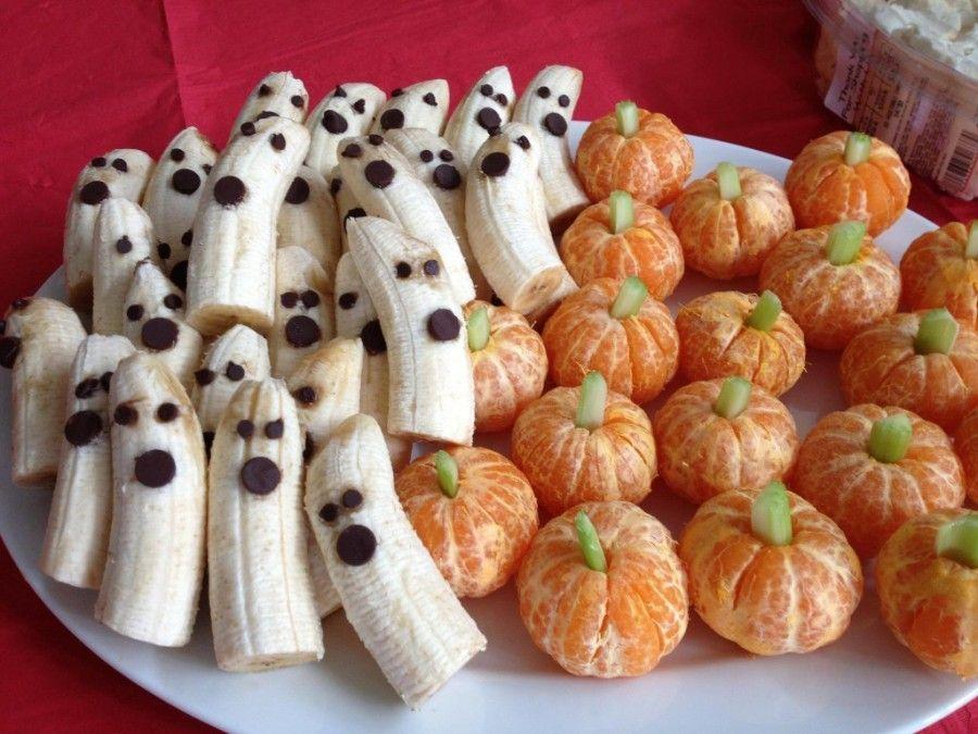 ricette-halloween-frutta