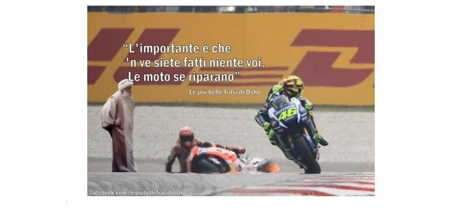 rossi-marquez-osho