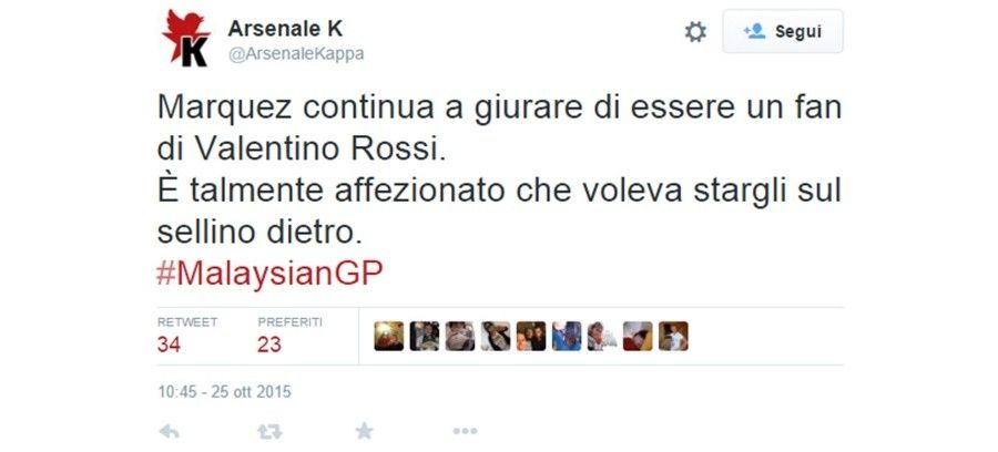 rossi-marquez-osho-twitter