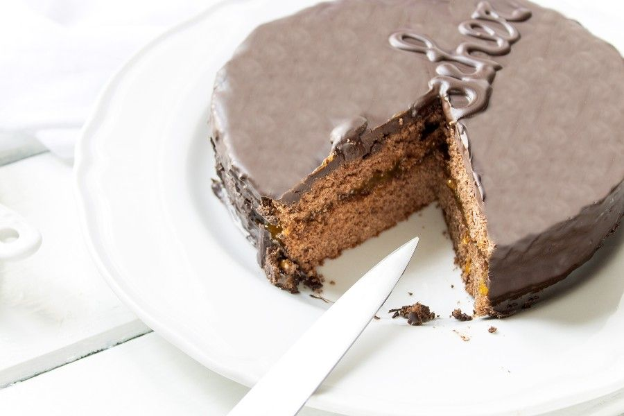 sacher-ricetta-contemporaneo-food