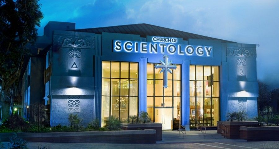 scientology1