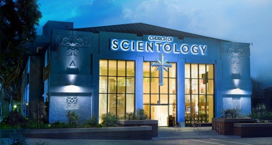 scientology1