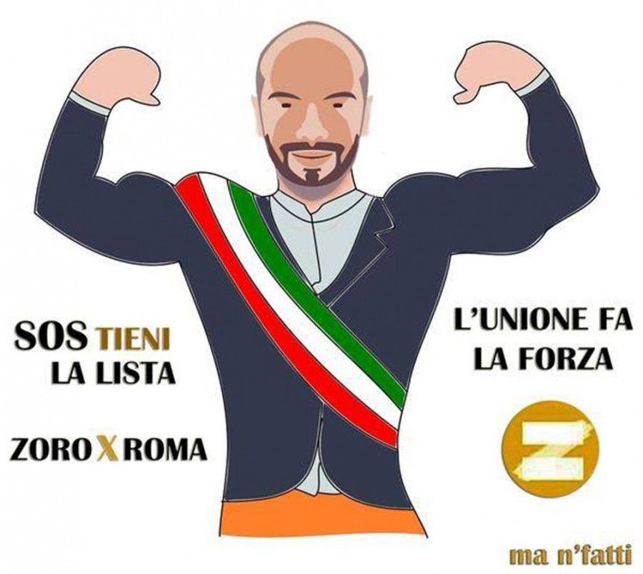 sindaco-di-roma-diego-bianchi2