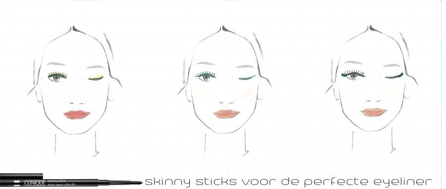 skinny-sticks