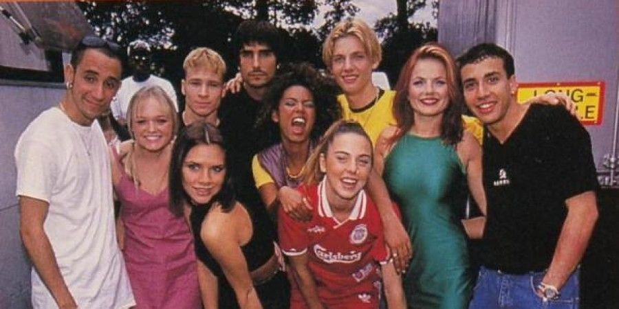 spice-girls-backstreet-boys