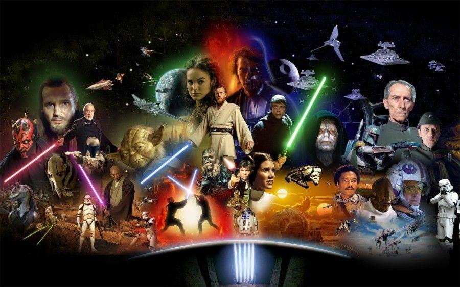 star-wars1