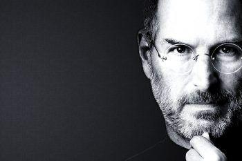Steve Jobs, il film che ci spiega chi era veramente