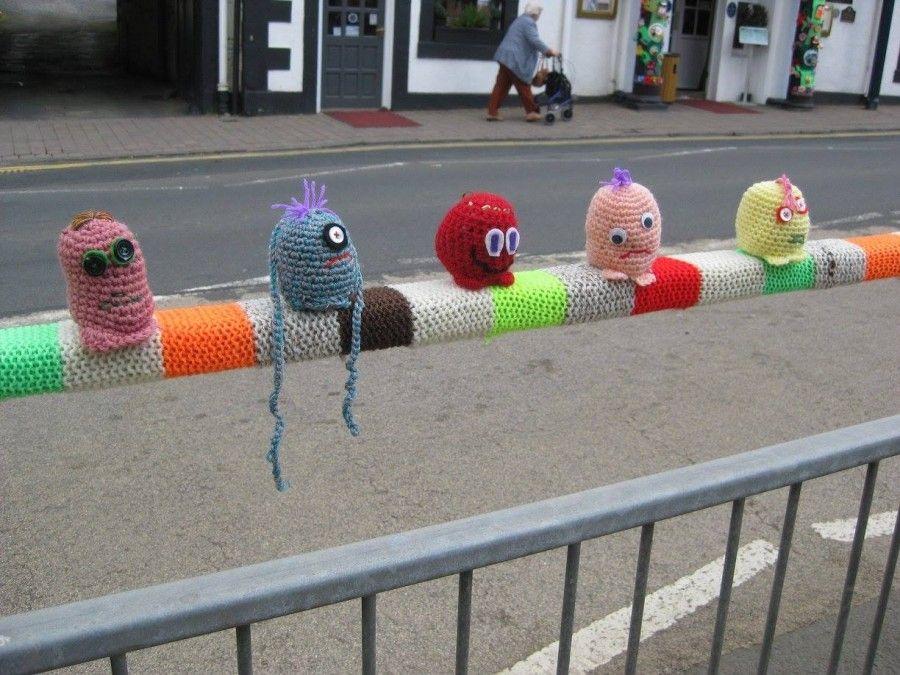 street-art-uncinetto4