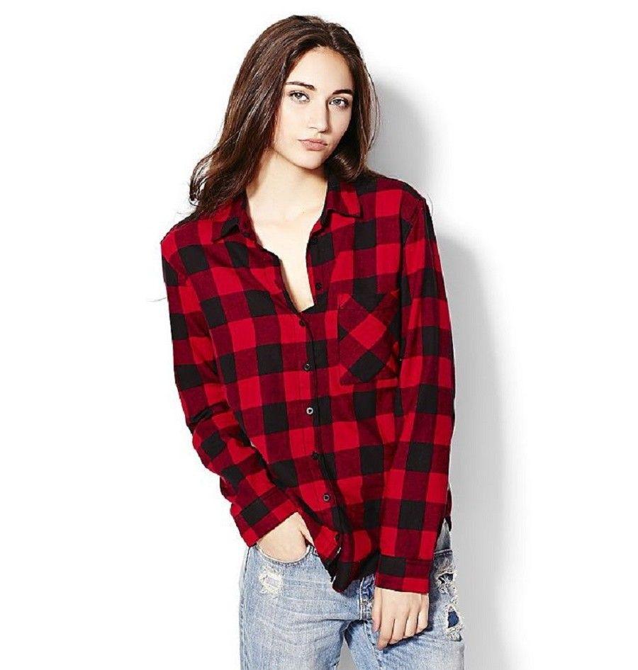 tessuto-plaid-scozzese-camicia
