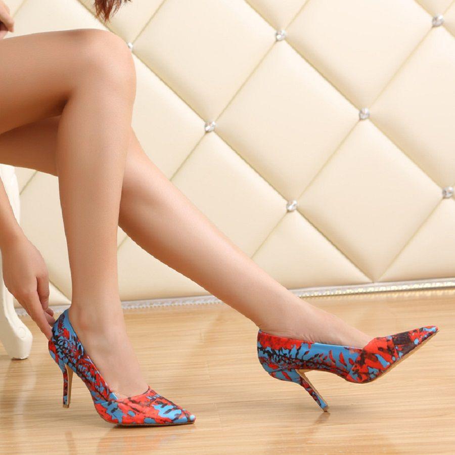 togliersi-scarpe2