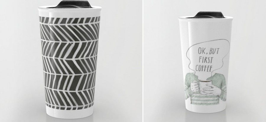 travel-mug-society6