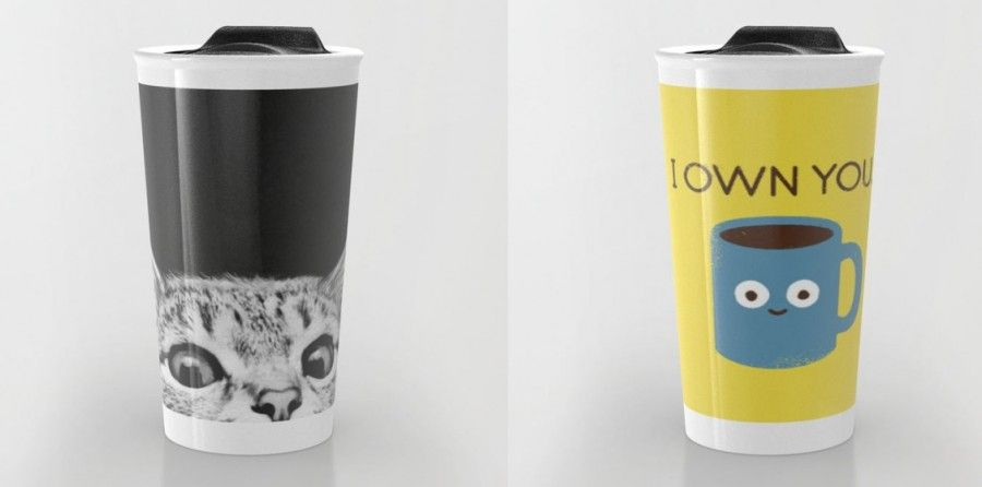 travel-mug-society6-stampa