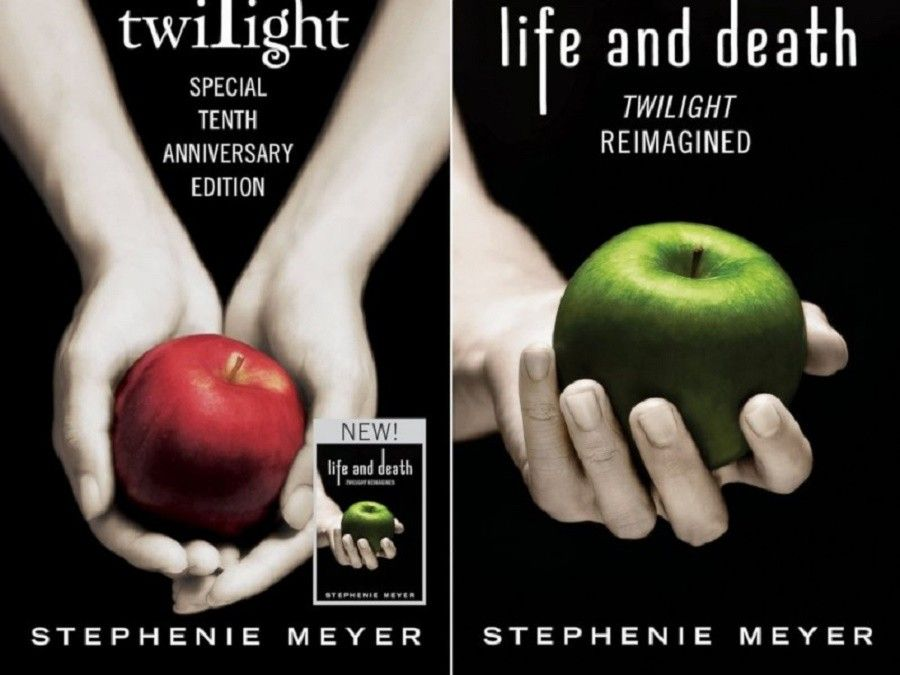 twilight-life-and-death