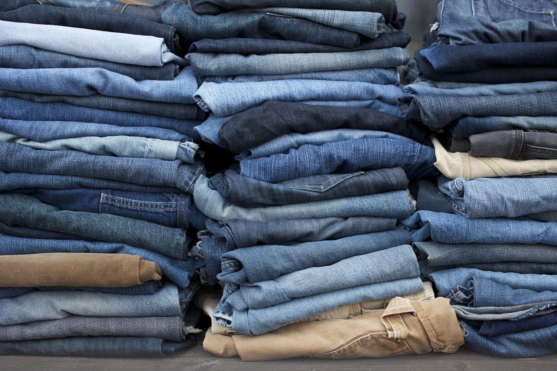 vecchi-abiti-jeans