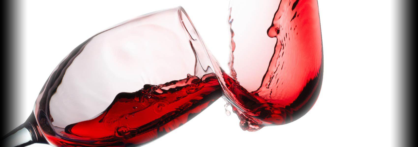 vino-novello1