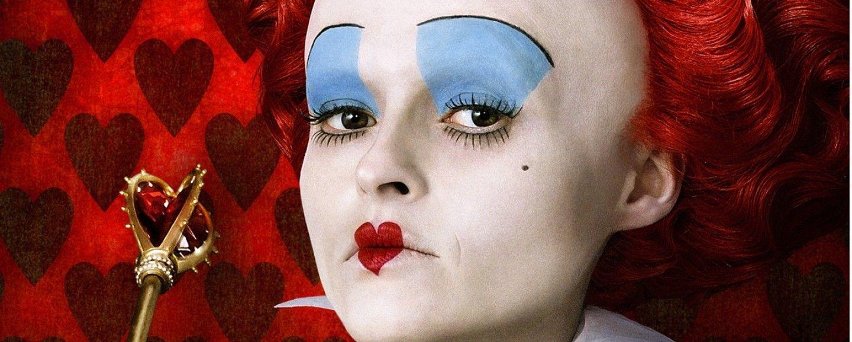 Che tipo di donna sei? Scegli il make up giusto per te ...