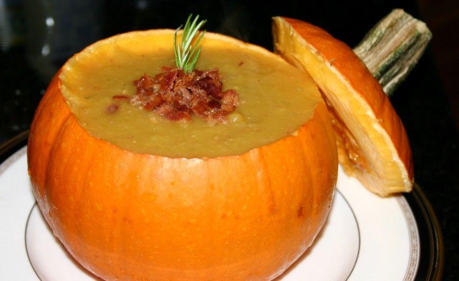 zucca-zuppa