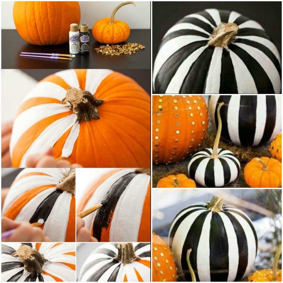 Halloween decorazioni per la casa ispirate ai film di tim for Articoli di design per la casa