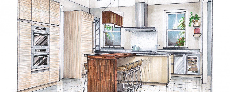 Le migliori app per arredare casa bigodino for Migliori piani di casa artigiano