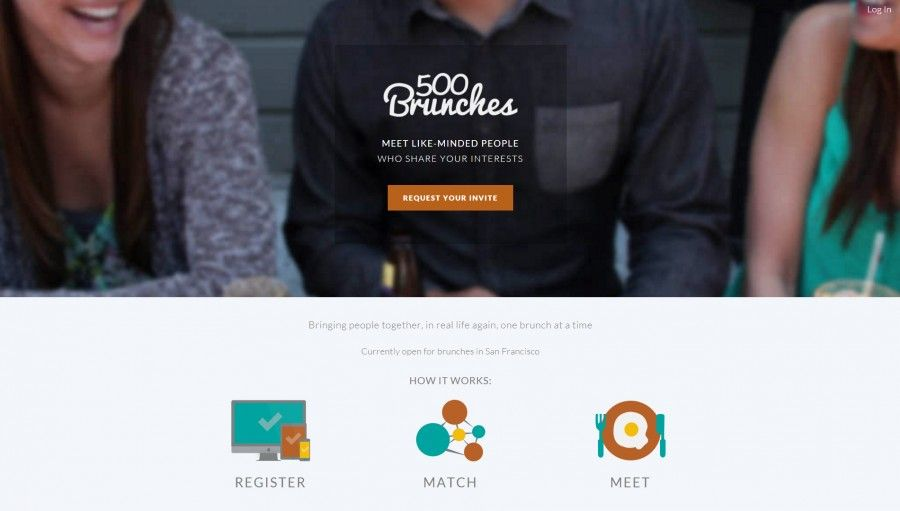 500brunches