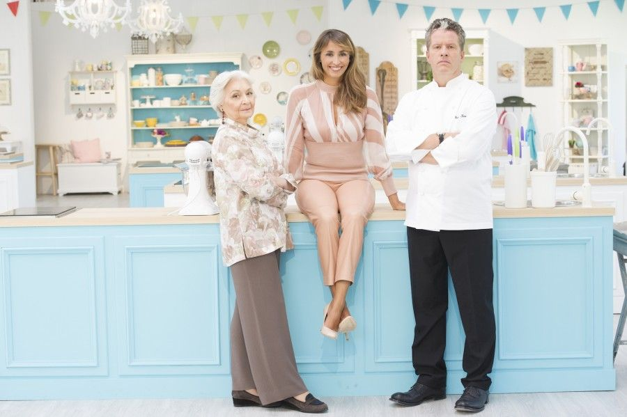 Bakeoff-italia-in-streaming