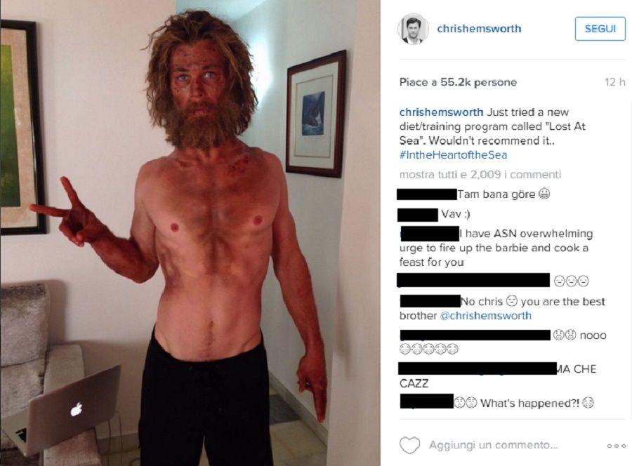Chris-Hemsworth-dimagrito
