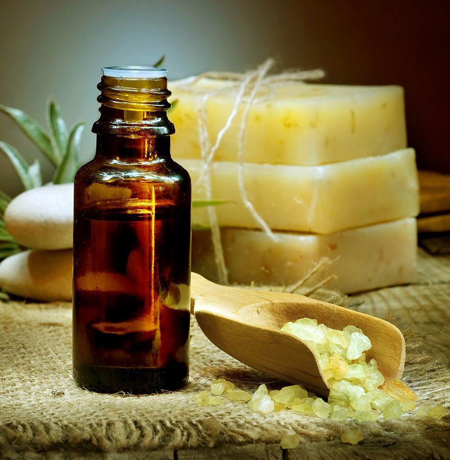 Essential_Oils_Soap_Joan_Morais