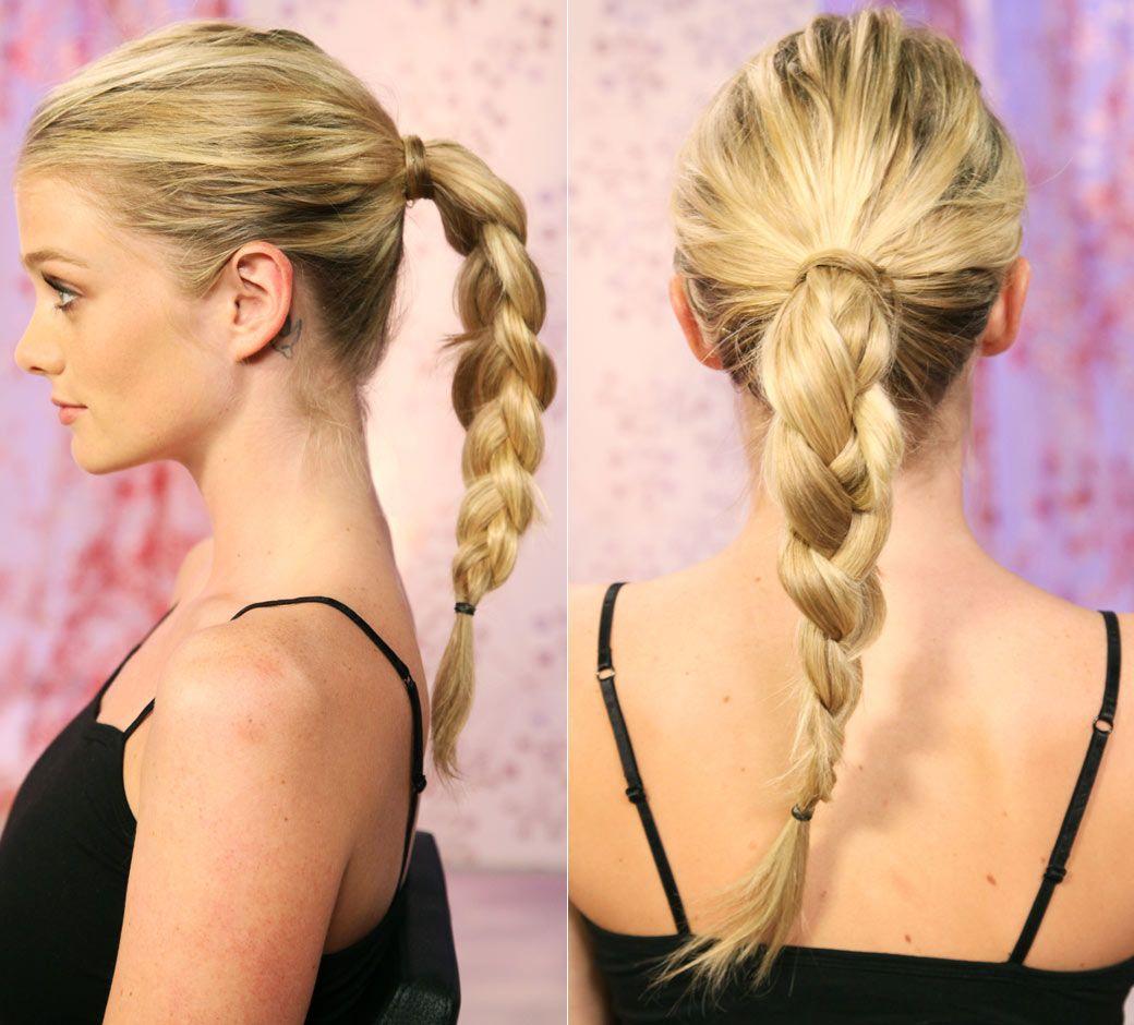 Hair-Basics-Braid-side-back-1040sd05182010