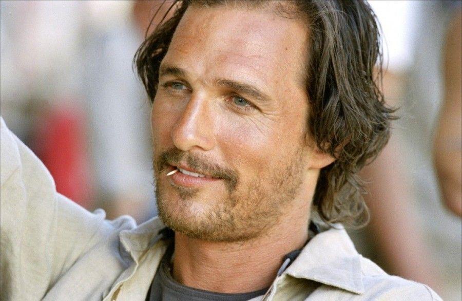 Matthew-McConaughey3