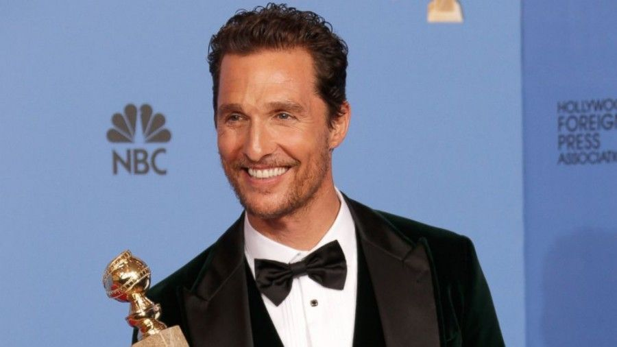 Matthew-McConaughey4