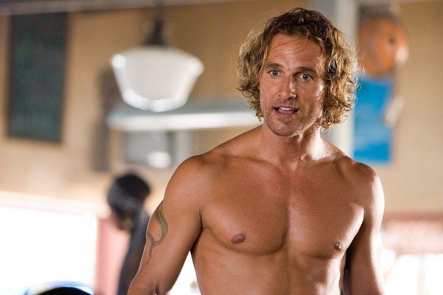 Matthew-McConaughey5