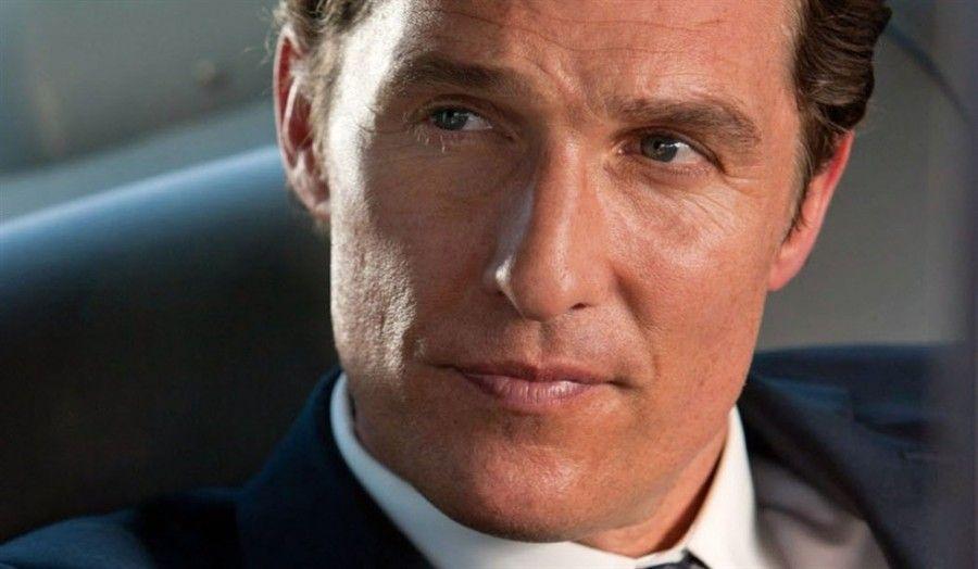 Matthew-McConaughey7